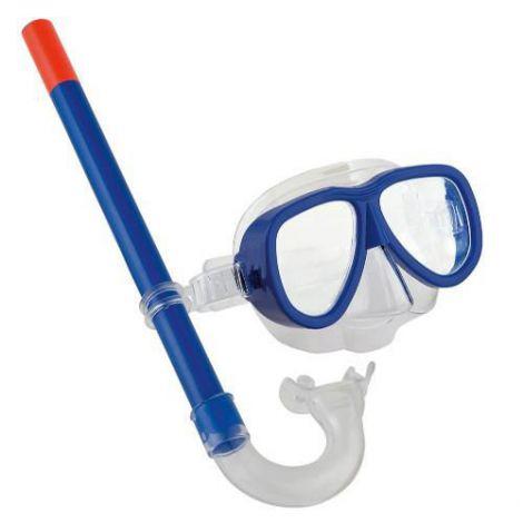 Set de Scufundari Snorkel pentru Copii