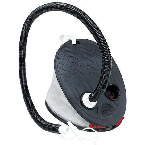 Pompa de Picior 5 Litri