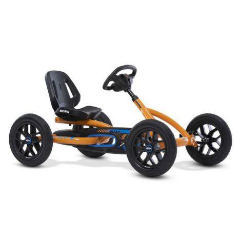 Kart BERG Buddy B Orange