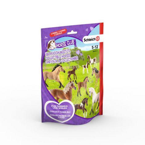 Scheich horse club punga surpriza figurine l (2)