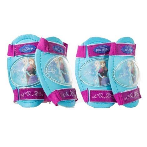 Set protectie frozen-dino bikes-dn01fz