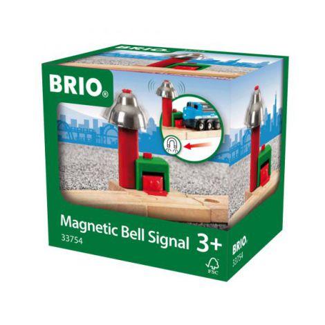 Semnal magnetic 33754