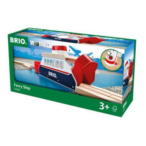 Feribot 33569 Brio