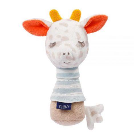 Jucarie dexteritate - girafa somnoroasa