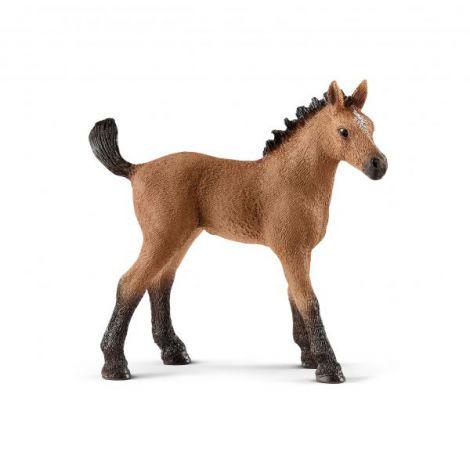 Schleich manz quarter horse