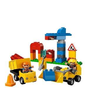 Constructii LEGO
