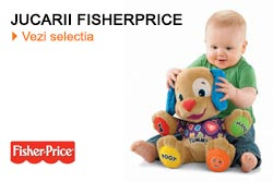 http://www.ookee.ro/42_fisher-price