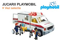 http://www.ookee.ro/944-playmobil