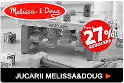 https://www.ookee.ro/764-jucarii-lemn-melissa-a-doug