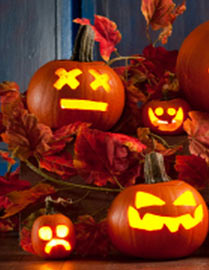 Articole Halloween