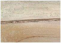 lemn spatii joaca