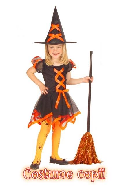 Costume copii halloween