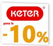 Ketter