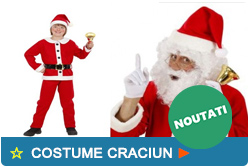 https://www.ookee.ro/720-costume-craciun