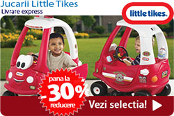 https://www.ookee.ro/61_little-tikes