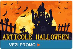 https://www.ookee.ro/907-articole-halloween