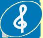 Jucarii inteligenta muzicala