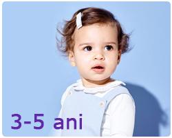 Jucarii 3-5 ani