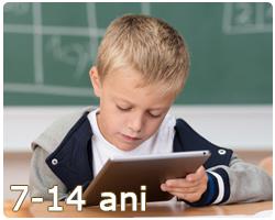 jucarii 7 -14 ani