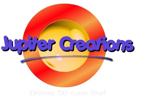 Jupiter Creations
