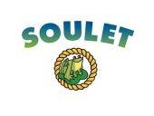 EGT-Soulet