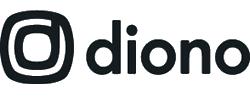 Diono