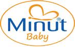 Minut Baby