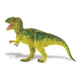 T-rex - Figurina