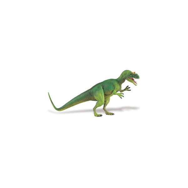 Allosaurus - Figurina Safari