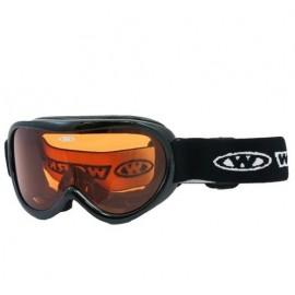 Ochelari de ski Worker Miller