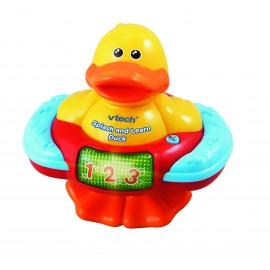 Ratusca Duck - Vtech