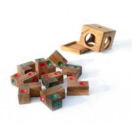Domino Cub