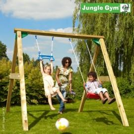 Complex de leagane SWING - JungleGym