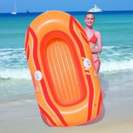Barca Hydro Force - Bestway