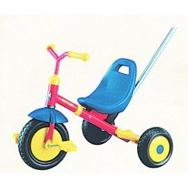 Tricicleta Maxi - Kettler