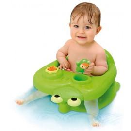 Scaun de baie cu activitati - Smoby