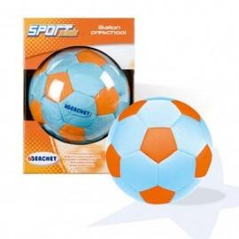 Minge Fotbal Diametru 22 cm - Smoby