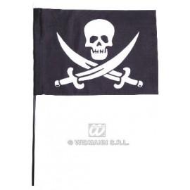 Steag Pirat