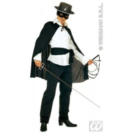Set Zorro Copil