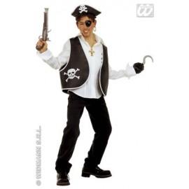 Set Pirat Copil