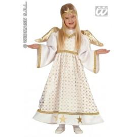 Costum Ingeras 1-3 ani
