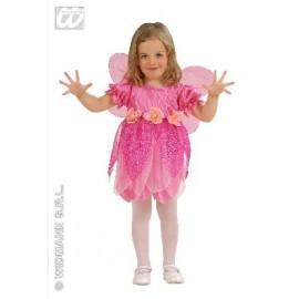 Costum Zana Trandafir