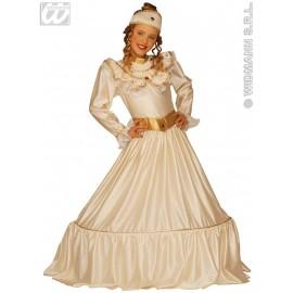 Costum Printesa Anastasia