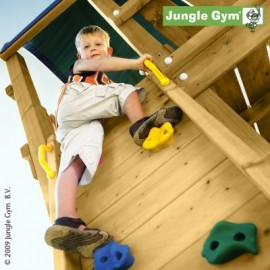 Modul de catarare Rock - Jungle Gym