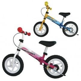Bicicleta Fara Pedale Worker Bounce