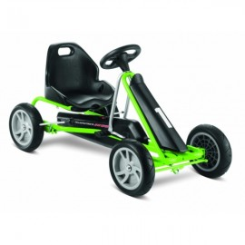 Kart copii Puky 3308