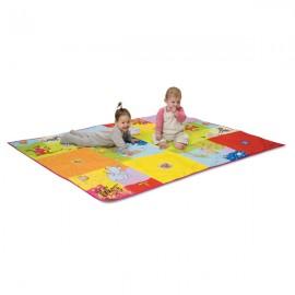 Taf Toys - Covor de joaca Picnic