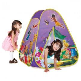 Cort pentru copii Fairies Hideaway
