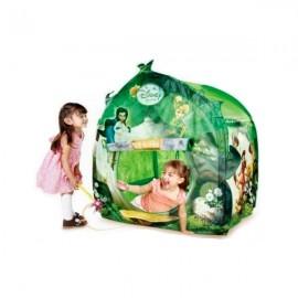 Cort pentru copii Fairies Hide
