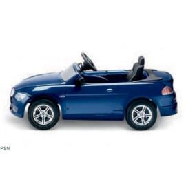 Masinuta Cu Pedale Bmw M6 Cabrio